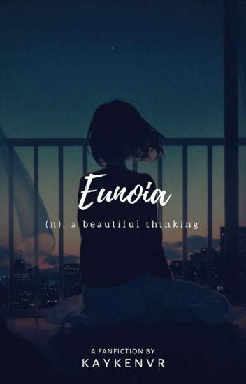 Eunoia [Karma x Reader]