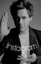 Instagram [Stony] by PincheCastiel