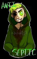 ✖🔱Roleplay🔱✖ (Septiplier, Ect.) ✔ by Mini_Markimoo_X3
