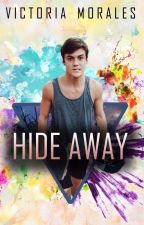 Hide Away (Ethan Dolan) by VictoriaMorales379