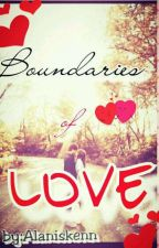 Boundaries Of Love by Kennjiecaps