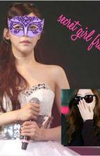 [threeshot] người yêu bí mật (JeTi l PG ) full Bonus 18+ by mi_yeonie