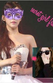 Đọc Truyện [threeshot] người yêu bí mật (JeTi l PG ) full Bonus 18+ - Hwang Mi Yeon