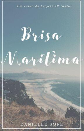 Brisa Maritima by danissofe