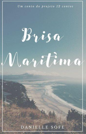 Brisa Maritima