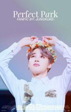 Perfect Park ✧ Jikook  by jungkuke-