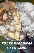 podré perdonar su engaño (is it lover? ryan) by MollyMolly6659