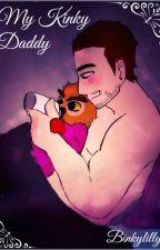 My Kinky Daddy by Binkylilly