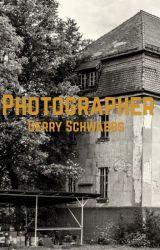 Photographer by GerrySchwabbs