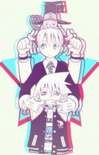 "Soul Eater -"" Frases"" by BlurAina"
