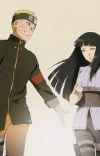 [Fanfiction] Naruto-Hinata: Cuộc sống mới by NgkNgk789