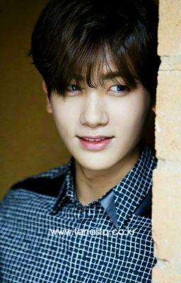 Đọc truyện [Chuyển ver][Park hyung sik × Park seo joon] Anh là của em