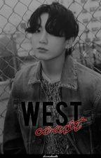 West coast ➸ Kookmin OS by boomhinata