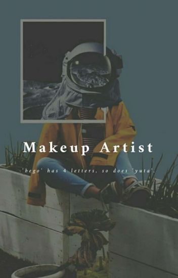 Makeup Artist +Yuta ✔