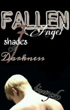 ||BTS||•Fallen Angel•7ShadesOfDarkness by tina13126