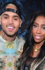sevyn streeter ft chris brown it wont stop by mary167644