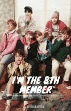 I'm the 8th member! [BTS] [Complete] by IrrHaraPark