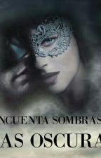 Cincuenta Sombras Mas Oscuras by Nicol17-Salvatore
