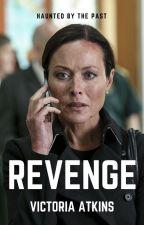 Revenge by worldofvictoria