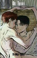 Os Ereri by Miss_Suika