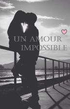 Un Amour Impossible by By_Moi_Angela