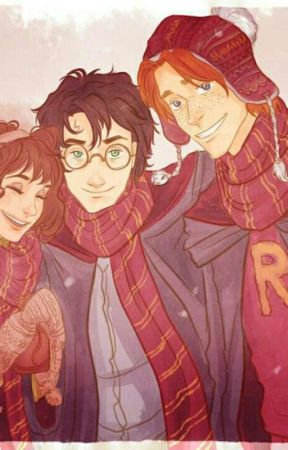 Harry potter x Reader Oneshots - Young!James Potter x ...Young James Potter X Reader