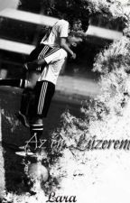 Az én Lúzerem by I_am_in_dark