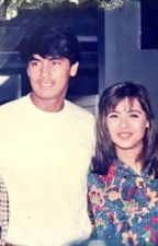 Life being a CharDawn's Daughter. by CDlovesyou