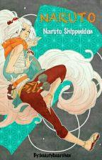 Naruto - Des Monster's geliebte Prinzessin by beautybearchen