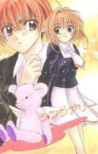 [Fanfic sakura x syaoran] Cấp ba thật tuyệt!!! by mimisakai