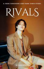 Rivals || Jikook by aidajikook