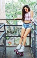 Did I Mention I Love You? -Camren.  by Neymar-Fiction
