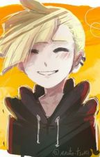 ~It's Just A Distant Memory: Gladion X Reader~ by QueenOfNekoWriters