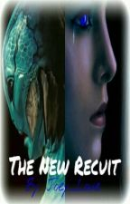 The New Recuit (Abe love story) by Joey_Love