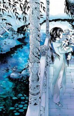 Đọc truyện (AHP-Oneshort) Someday, My Cenderlla Will Come