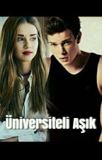 Üniversiteli Aşık  by 1angel_girl