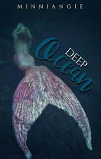 Deep Ocean - HunHan by Minniangie