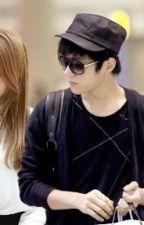 Idol và fan! Yêu nhau được sao? by KpopFanficshion