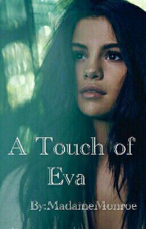 A Touch of Eva ( Harry Potter FF Rumtreiberzeit ) by MadameMonroe