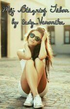 Můj Bláznivý Tábor by lady_Veronika