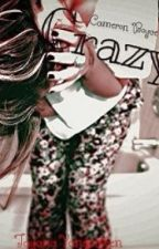 Crazy (Cameron Boyce) by infinitylove07
