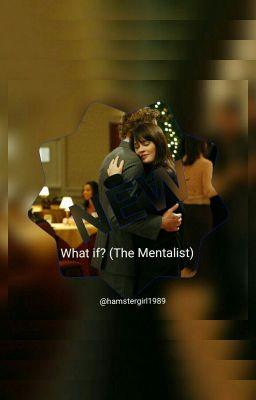 After The mentalist (season 7) - achoncha - Wattpad