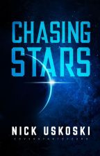 Chasing Stars by nick