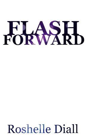 Flash Forward (-)  by RoshelleD