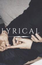 meaningful lyrics  by shylandtrash