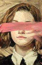 اغتصاب بلا عنوان by DanyaAl9