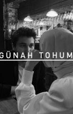 Günah Tohumu by rxbix_oe