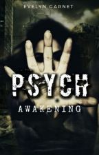Psych - Awakening (*ON HOLD*) by Creazy_Jumper