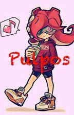 Pulpos  by MikyKuma