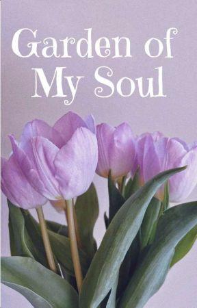 The Purple Rose by carmi19